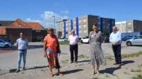 """25 nieuwe woonplaatsen voor mensen met beperking: """"We willen campus Kerkstraat uitbouwen tot volwaardige zorgsite"""""""