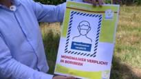 Borsbeek wil weten waar de coronapatiënten in de gemeente precies wonen