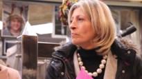 """Ilse Uyttersprot, oud-burgemeester van Aalst, om het leven gebracht: """"Feiten kaderen in relationele sfeer"""""""