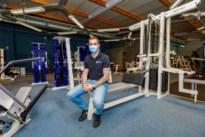 """Fitnessketen kiest met overname voor tweede filiaal in Groot-Heist: """"We konden niet anders dan door zure appel te bijten"""""""