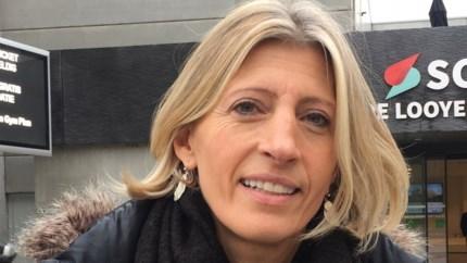 PORTRET. Ilse Uyttersprot, de harde tante vol zelfrelativering die bleef vechten tegen de stroom