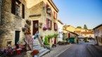 In het zuidelijkste puntje van België waan je je in Italië