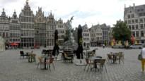 Coronacijfers in Antwerpen lijken over piek heen: dit zijn de nieuwe hotspots