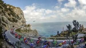 Langer, hoger en nerveuzere finale: hoe nieuw is het nieuwe jasje van Milaan-Sanremo?