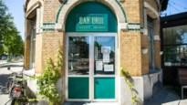 """Bar Brul sluit tijdelijk de deuren: """"Enkelingen verzieken de sfeer voor iedereen"""""""