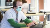 """Regio Noorderkempen bundelt contactopsporing: """"We gaan ook helpen waar nodig"""""""