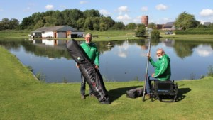 Visclub verongelijkt: wedstrijden in Lier verboden, maar in buurgemeenten mogen ze wel