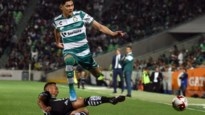 "KRC Genk haalt na Colombiaanse nu ook Mexicaanse verdediger in huis: ""Het is een droom die uitkomt"""