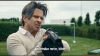 Kritiek op HUMO-filmpje met schietende 'Marc Van Ranst', Unia ziet geen strafbare feiten