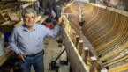 De gouden Antwerpse zeilers: zelf al lang vergeten, maar hun schip wacht op restauratie in Kapelse schuur