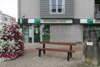 BNP Paribas sluit drie kantoren