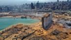 OPROEP. Ben jij momenteel in Beiroet?
