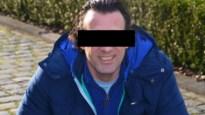 """Ook na wurgpoging niet in de cel: rechter in 2014 nog mild voor moordverdachte van Ilse Uyttersprot wegens """"vrij gunstig"""" verleden"""