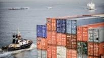 Ook in Antwerpse haven ligt ammoniumnitraat opgeslagen, maar 'onder zeer strikte veiligheidsvoorwaarden'