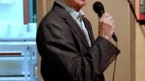 Geschiedschrijver Walter Schaltin overleden