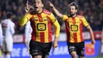Eerste speeldag staat voor de deur, maar virologen willen nog altijd geen voetbal in Antwerpen: het is wachten op minister