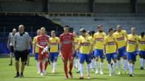 Westerlo zet scheve situatie recht in oefenpot tegen Jong Utrecht