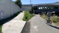 Nieuw fietspad verbindt wijk Arsenaal met Dijlepad