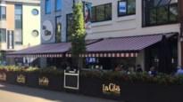 Politie sluit brasserie 24 uur lang wegens corona-overtredingen