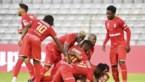 Minister Weyts geeft toestemming voor profvoetbal in Antwerpen: thuiswedstrijden Antwerp en KV Mechelen gaan door