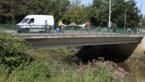 Molbrug over Nete gaat twee maanden dicht voor autoverkeer