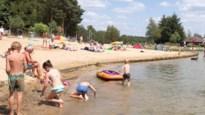 Lilse Bergen, Zilvermeer en Mosten tot en met weekend volgeboekt