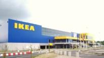 """Koppel uit Ikea gezet omdat ze bubbelregels overtraden: """"Manu militari, maar ik begrijp het"""""""