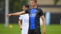 KV Mechelen haalt Siemen Voet op bij Club Brugge