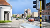 Budget voor wegmarkeringen verdubbeld