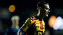 """Rob Schoofs voor KV Mechelen - Anderlecht: """"We moeten spelen alsof het stadion bomvol zit"""""""