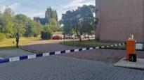 Man steekt ex-vrouw neer op parking van woon-zorgcentrum in Aalst