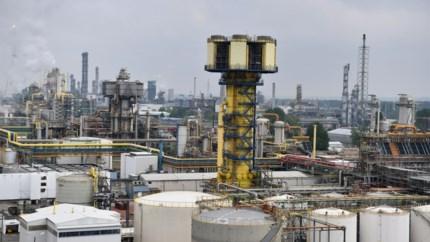 """Ook bedrijf in Antwerpse haven verwerkt ammoniumnitraat, maar explosie als in Beiroet is """"zéér onwaarschijnlijk"""""""