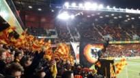 """Malinwa Supportersorgaan zoekt vlaggen en spandoeken om stadion te versieren: """"Thuisgevoel zonder publiek"""""""