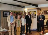 Havenarbeider Tommy Van Look leidt Vlaams Belang Schoten