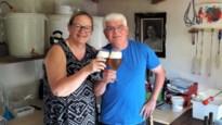 'Joske' brouwt nieuw bier voor 'moemoe'