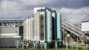 """Eindelijk oplossing om giftig slib uit Antwerpse haven te verwijderen: """"Waterkwaliteit in dokken zal fors verbeteren"""""""