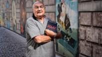 """Freddy Michiels schrijft tweede Antwerpse thriller: """"Haat is rode draad in deze roman"""""""