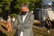 """Antwerpse """"Groep van Tien"""" vraagt Jambon om onderzoek naar avondklok"""