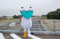 E34 gaat twee weekends dicht voor de plaatsing van bruggen