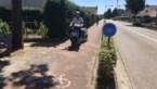 Vorselaar scoort slecht op fietsveiligheid: werk aan de winkel in zones met gemengd verkeer