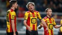"""Swinkels en Hupperts blij om weer in Nederland te voetballen: """"Wat ik in België allemaal heb meegemaakt..."""""""