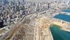 Geen olie op het vuur: Libanon-tribunaal stelt verdict over aanslag op premier in 2005 uit