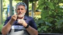 Verkoeling op bestelling: Deliveroo levert nu ook ijsjes in Mechelen