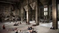 Exclusieve Berlijnse club opent opnieuw… als expo