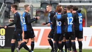 1B sluit deur voor meer beloftenploegen, ondanks open brief van Anderlecht en Genk aan Pro League