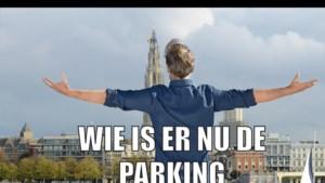 Waarom de provincie Antwerpen zo verdeeld is