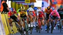 """Fabio Jakobsen is opnieuw wakker na horrorcrash in Ronde van Polen: """"Zijn toestand is goed"""""""