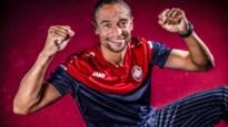 """Nill De Pauw eindelijk aan de Belgische top: """"Antwerp is mijn grootste transfer óóit"""""""