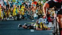 """Team Jumbo-Visma plaatst Dylan Groenewegen op non-actief: """"Hij is kapot van wat er gebeurd is"""""""
