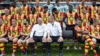 De vijf grote uitdagingen voor coach Vrancken en KV Mechelen